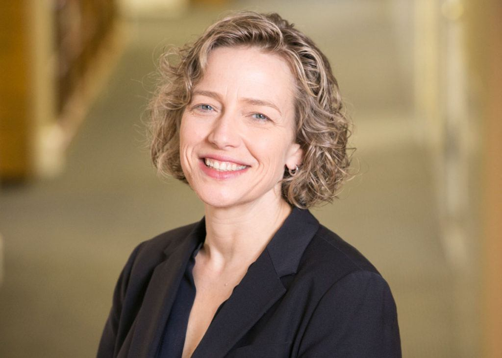 Beth Bloom - Employment Trial Lawyer   Bloom Law